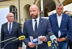 Wrocław. Samorządowcy nie godzą się na Polski Ład. Stracą na nim fortunę