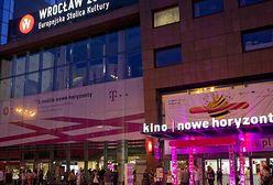 Wrocław. Zupełnie nowe Nowe Horyzonty. Tylko dwa dni tradycyjnego kina