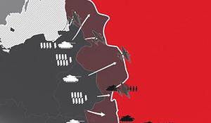 Historica: Operacja Barbarossa - punkt zwrotny II wojny światowej