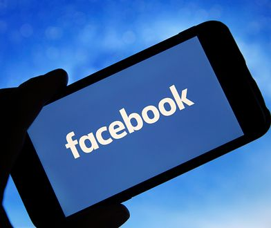 Polacy podali Facebooka do sądu. To pierwszy taki przypadek