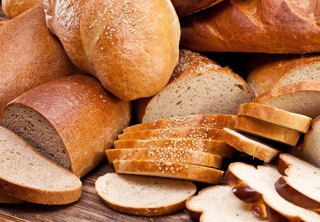 Z okazji Światowego Dnia Żywności (16 października) w całej Polsce będą organizowane warsztaty edukacyjne