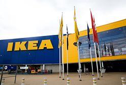 IKEA we Francji miała szpiegować pracowników i klientów