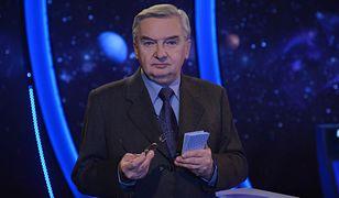 """Widzowie TVP wściekli. Przykra niespodzianka dla fanów """"1 z 10"""""""