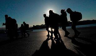 Światowy Dzień Uchodźcy w Warszawie. Przyjdź i porozmawiaj z emigrantami