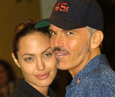 Billy Bob Thornton: niegrzeczny chłopiec Hollywood. Nie tylko Angelinie Jolie zniszczył życie