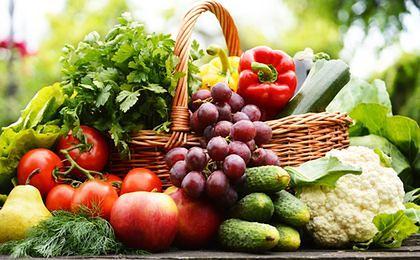 Białoruś uratuje producentów owoców i warzyw?