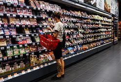 Koronawirus w Polsce. Rosną ceny w sklepach internetowych