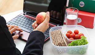 Zdrowe porady nie tylko dla diabetyków