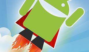 Tak przyspieszysz Androida! Sprawdzone sposoby