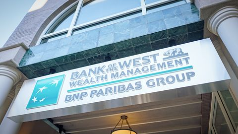 Chcesz do banku, ale nie lubisz kolejek? Aplikacją Booksy umówisz się z doradcą