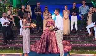 """""""Hotel Paradise"""": Ata i Artur zwycięzcami programu TVN"""