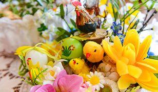 Wielkanoc 2020. Koronawirus zmienia tradycję przeżywania świąt