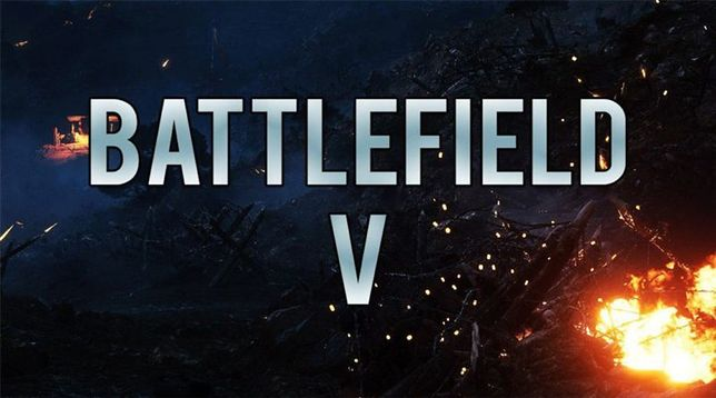 """""""Battlefield"""" to gra uwielbiana przede wszystkim za tryb multiplayer"""