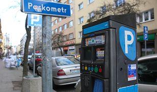 Nowy pomysł rządu. Opłaty parkingowe wzrosną nawet czterokrotnie