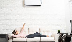Klimatyzacja, na którą możesz sobie pozwolić