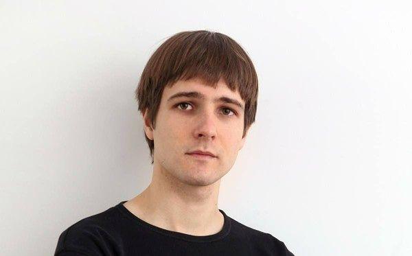 W Warszawie zaginął Tomasz Miller