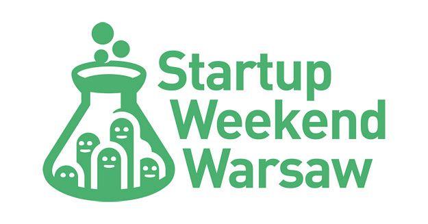 Wirtualna Polska wspiera młodych przedsiębiorców. Startup Weekend w Warszawie już po raz ósmy