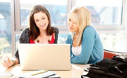Internet w pracy coraz częściej wykorzystywany jest do prywatnych celów