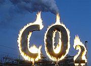 Polska wygrała z KE w sprawie emisji CO2