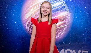 Eurowizja Junior 2020. Ala Tracz walczy o wygraną. Jak głosować?