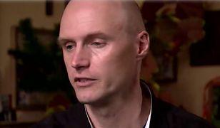 Syn Krzysztofa Krawczyka nie ma kontaktu ze swoim dzieckiem. Mówi, dlaczego