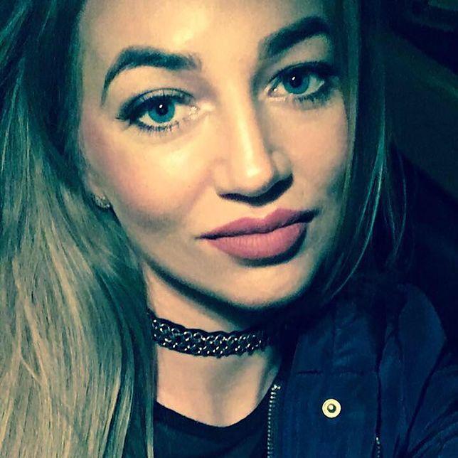 Rodzina Magdaleny Żuk nie wierzy w samobójstwo. Prokuratura: nie ujawniono aktów przemocy