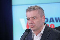 Bartosz Arłukowicz straszył koronawirusem w Rzepinie. Proboszcz i mieszkańcy ostro odpowiedzieli