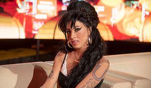 """""""Twoja twarz brzmi znajomo"""": Maja Hyży zachwyciła jako Amy Winehouse. Dostała owacje na stojąco"""