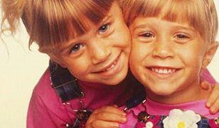 Mary-Kate, Ashley i najmłodsza Elizabeth. Siostry Olsen w komplecie