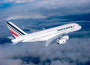 Airbus chce sprzedać Chinom 150 samolotów