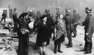 240 mln rocznie dla Żydów polskiego pochodzenia?