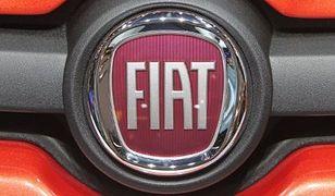 Fiat zwolni 10 tysięcy ludzi