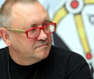Ile zarabia Jerzy Owsiak?