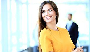 Jak zostać kobietą sukcesu? Warto brać przykład z najlepszych