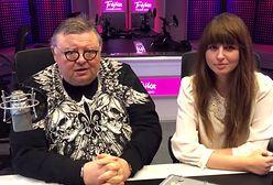"""Radiowa Trójka po Wojciechu Mannie. """"Atmosfera jest fatalna"""""""