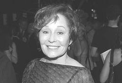 Marj Dusay nie żyje. Gwiazda kultowych seriali miała 83 lata