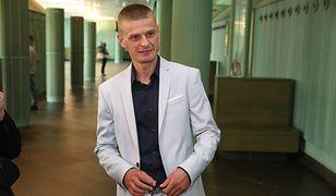 Tomasz Komenda chce założyć rodzinę