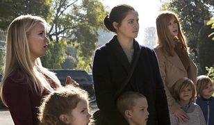 """""""Wielkie kłamstewka"""" fot. HBO"""