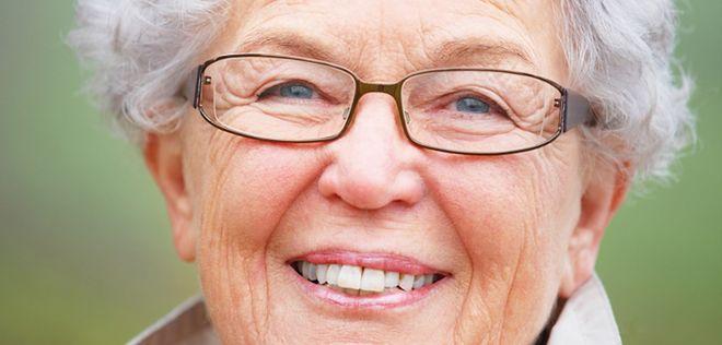 Babcie będą zatrudniane do opieki nad wnukami