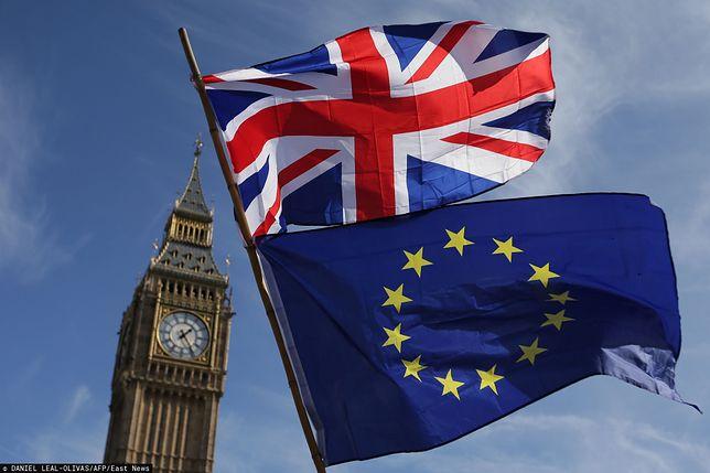 Brexit. Przed nami negocjacje i okres przejściowy