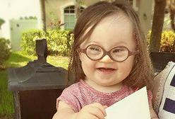 """Matka napisała list do lekarza, który proponował jej aborcję. """"Nie jestem zła. Jest mi smutno"""""""