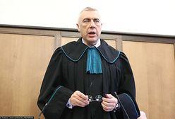 Stenogramy rozmów Romana Giertycha. TVP publikuje taśmy. Kontrolowany przeciek, czy nielegalne działanie?