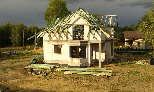 Wzrośnie obciążenie dla właścicieli nieruchomości i gruntów