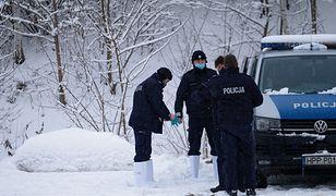 Zabójstwo 13-latki z Bytomia. Rodzice 15-letniego Kacpra: to była pierwsza miłość syna