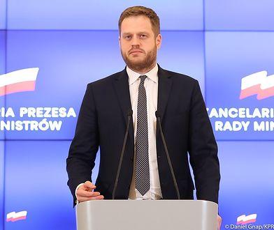 """Janusz Cieszyński. Były minister """"od respiratorów"""" ujawnił swój majątek"""
