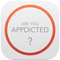 Appdicted - Apps tracker icon