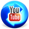 MacX YouTube Downloader Free icon