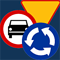 Znaki icon