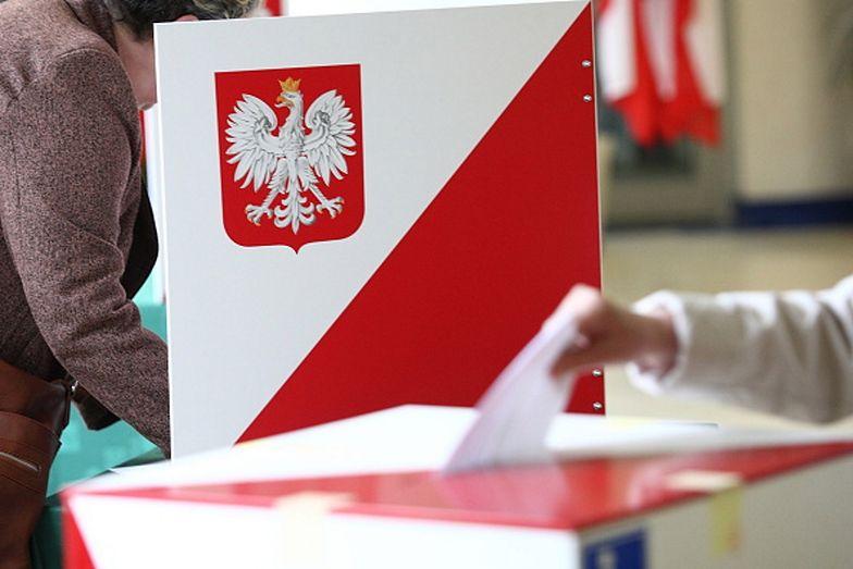 Wybory prezydenckie 2020: Polacy opowiedzieli się za zmianą terminu