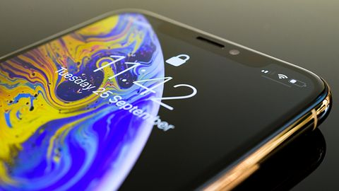 Nadzieje na iPhone'a SE 2 nie gasną. Apple ma pokazać smartfon z ekranem mniejszym niż w XS